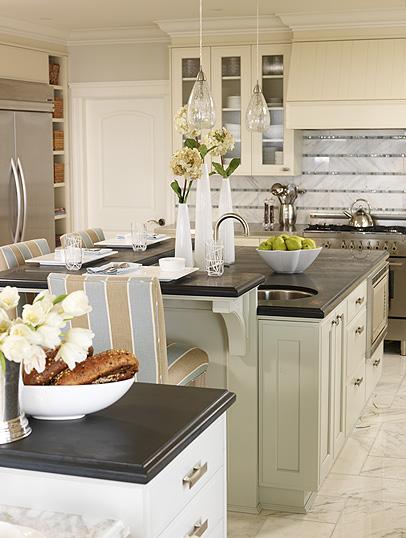 Sarah Richardson Kitchen Design Ideas ~ Sarah richardson sarahs house car interior design